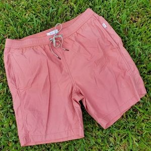 "Onia ""The Charles"" Swim Trunks"